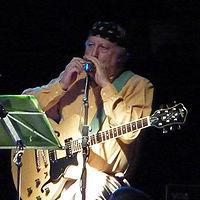 Peter Green's quote #1