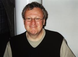 Peter Jurasik profile photo