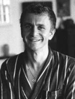 Peter McWilliams profile photo