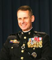 Peter Pace profile photo