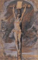 Peter Paul Rubens's quote #1