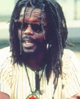 Peter Tosh's quote #4