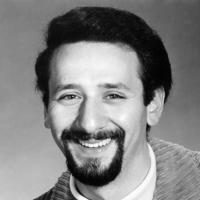 Peter Yarrow profile photo