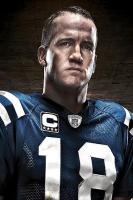 Peyton Manning profile photo