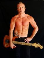 Phil Collen profile photo