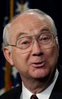 Phil Gramm profile photo