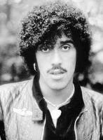 Phil Lynott profile photo