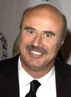 Phil McGraw profile photo