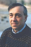 Philip Caputo profile photo