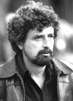 Philip Kaufman profile photo