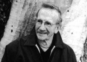 Philip Levine profile photo