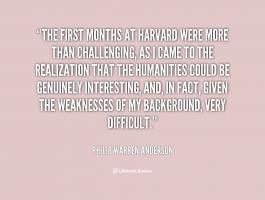 Philip Warren Anderson's quote #6