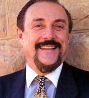 Philip Zimbardo profile photo