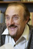 Philip Zimbardo profile photo