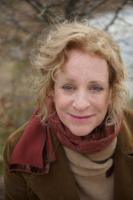 Philippa Gregory profile photo