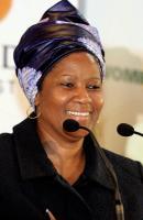 Phumzile Mlambo-Ngcuka profile photo