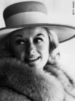 Phyllis Diller profile photo