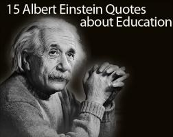 Physicist quote #1