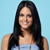 Pia Toscano profile photo