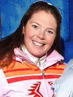 Picabo Street profile photo