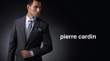 Pierre Cardin's quote #3