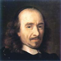 Pierre Corneille profile photo