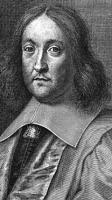 Pierre de Fermat's quote #3