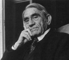Pierre Schaeffer profile photo