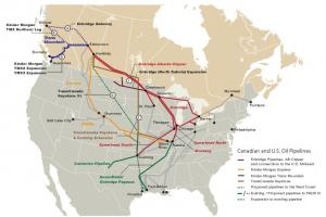 Pipeline quote #1