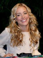Piper Perabo profile photo