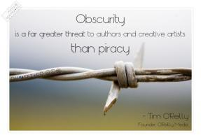 Pirating quote #1