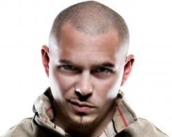 Pitbull profile photo