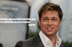 Pitt quote #2
