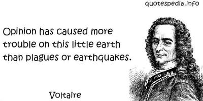 Plagues quote #2