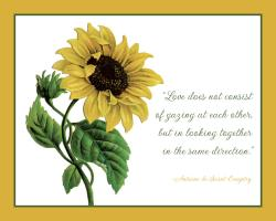 Planner quote #1