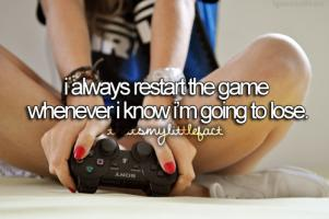 Playstation quote #2