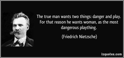 Plaything quote #1