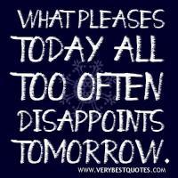 Pleases quote #2