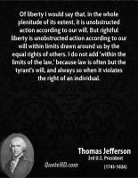 Plenitude quote #2