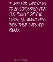 Plight quote #2
