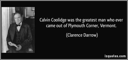 Plymouth quote #2