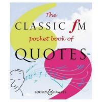 Pocketbook quote #1