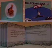 Pocketbooks quote #2
