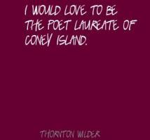 Poet Laureate quote #2