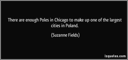 Poles quote #2