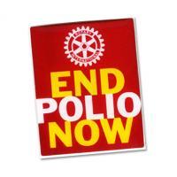 Polio quote #1