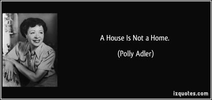 Polly quote #2