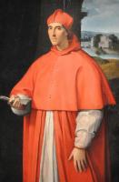 Pope Paul III's quote #1