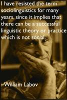 Porous quote #1