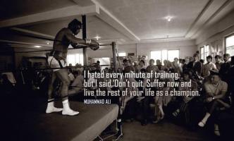 Ports quote #2